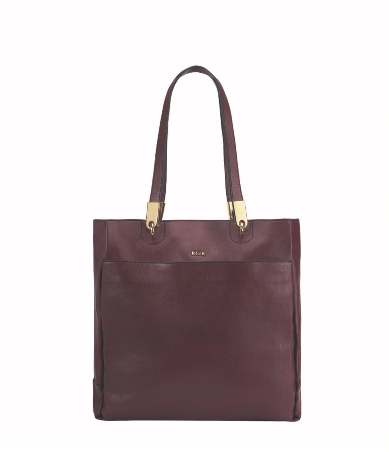 Investment Autumnal bags